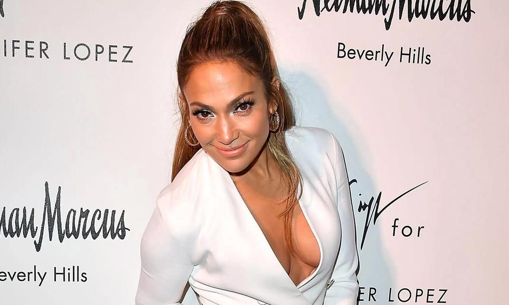 Jennifer Lopez'den Türk yetkililere uyarı