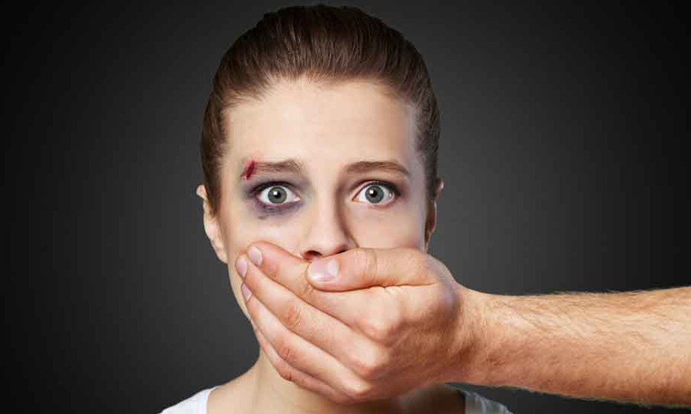 Koronavirüsün (Covid-19) Kadına şiddete etkisi