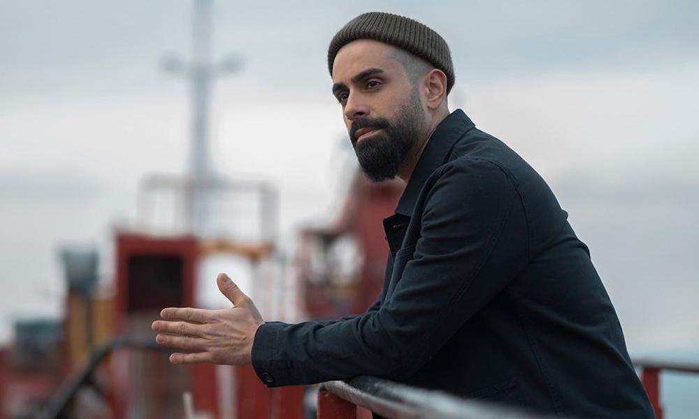 Gökhan Türkmen: Tarz yok iyi müzik var