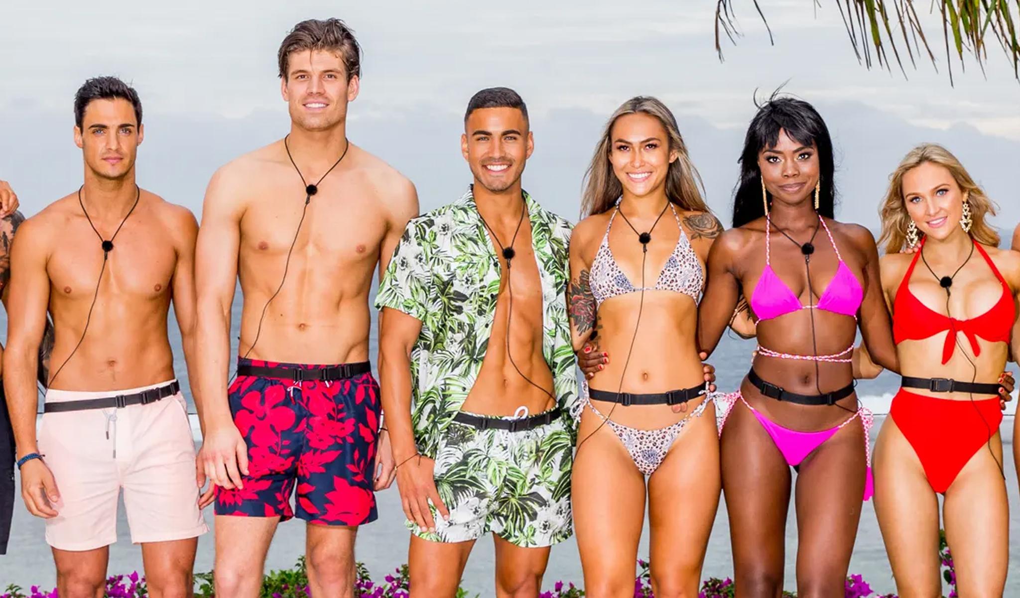 Aşk Adası yeni sezon yarışmacılarını arıyor